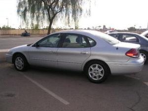 Bad credit car dealer Arizona