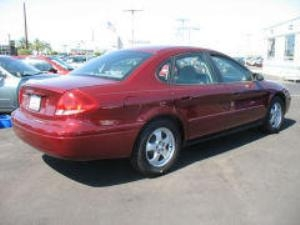 used cars for sale, used car, bad credit, buy here pay here, car credit, repo, bankruptcy